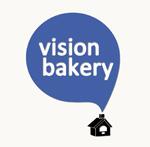 visionbakery_bg-papierfarbe